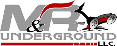 M & R Underground LLC